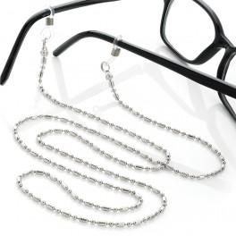 Grandinėlė akiniams