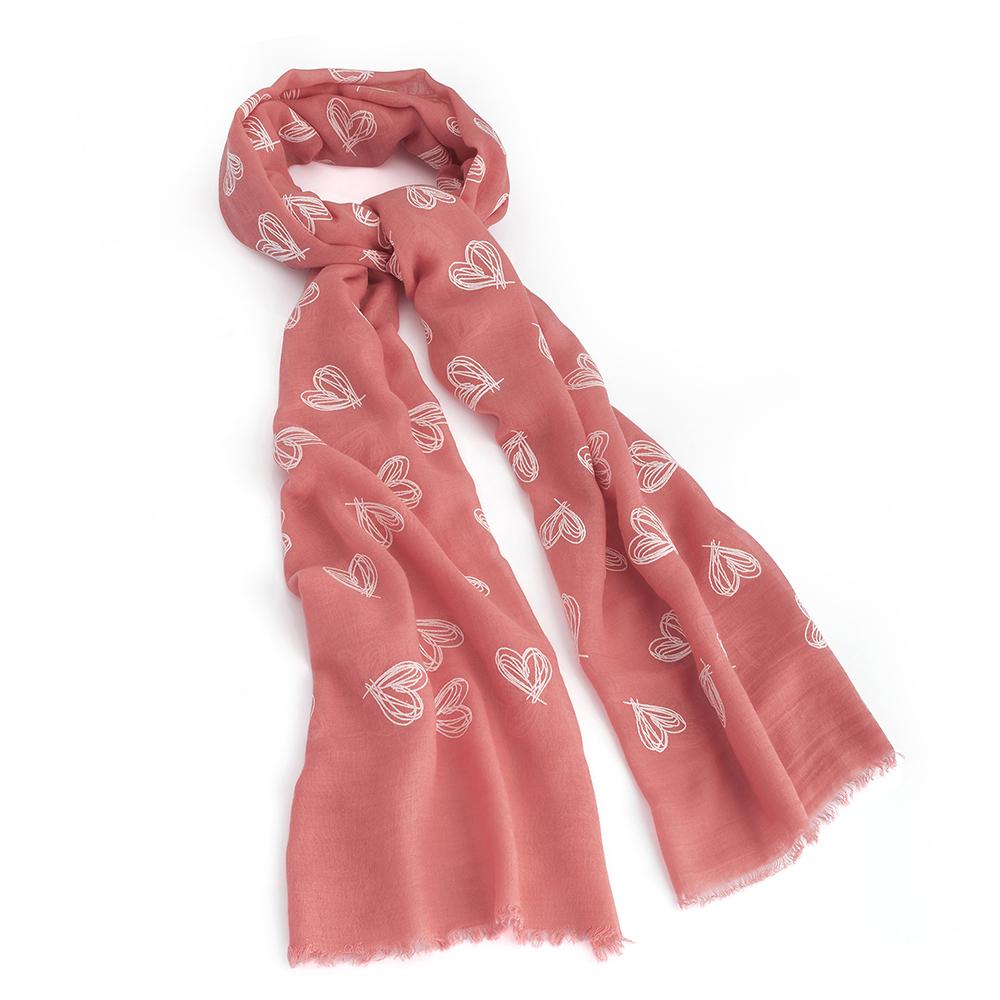 rozinis salikas
