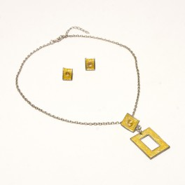 Children Jewellery Sets