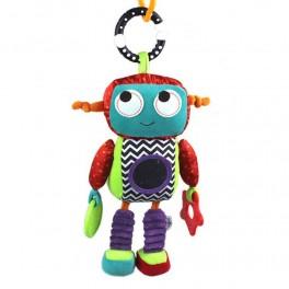 "Žaislas ""Robotas"""