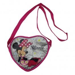 """Vaikiška rankinė """"Minnie Mouse"""""""