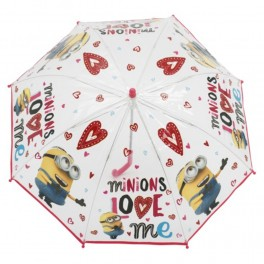 Minnie Umbrella