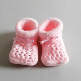 Kojinės kūdikiams