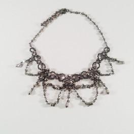 Choker Necklace